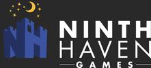 NinthHaven Logo